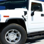 limo-hire-north-west