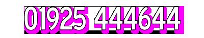 Limos Phone Number