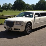 limo hire great sankey