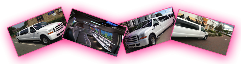 hummer-limo-hire-liverpool