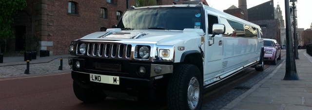 limo-hire-liverpool