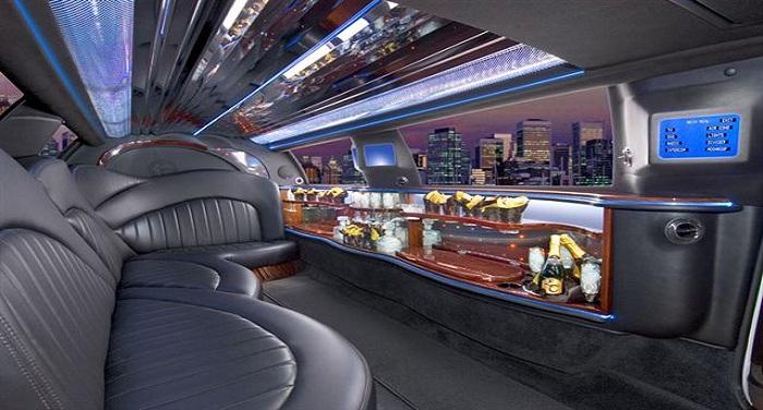 Rolls Royce Wedding Car Hire Liverpool Rolls Royce Phantom