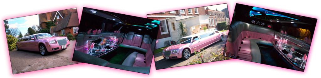 pink-lmo-hire-liverpool