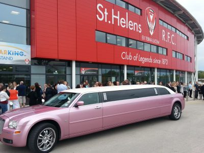 limo-hire-st-helens