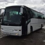 At Limosnorthwest.uk we also offer coach hire around St Helens, Merseyside